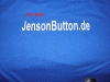 jensonbutton for sale.jpg
